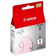 Original Cartouche d'encre photo magenta originale ID-Fabricant: PGI-9pm, 1039B001 Canon Pixma Pro 9500