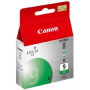 Original Cartouche d'encre verte originale ID-Fabricant: PGI-9g, 1041B001 Canon Pixma Pro 9500