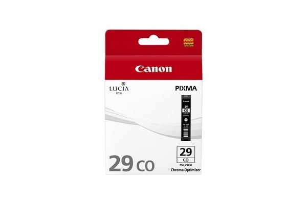 Original Cartouche d'encre originiale optimiseur de chrome  Canon Pixma Pro 1