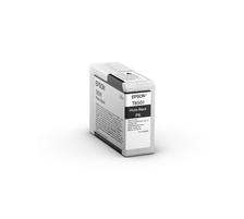Original Cartouche d'encre photo noire originale Epson SureColor SCP 800 DES